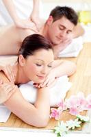 schwedische_massage